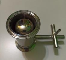gHNJIf-7I58